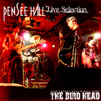 PENSEEHALL Live Selection